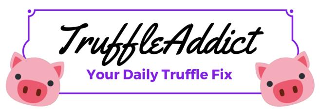 TruffleAddict