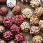 Your ULTIMATE Guide to Chocolate Truffles