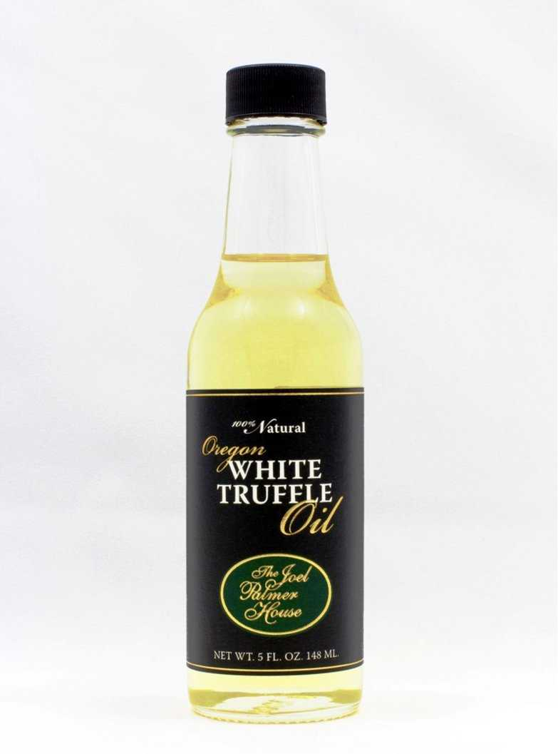 Oregon Truffle Oil